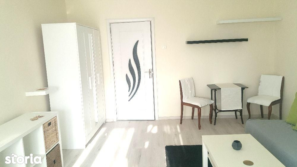 Apartament de inchiriat, București (judet), Bulevardul Timișoara - Foto 2