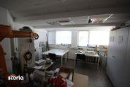 Birou de vanzare, Timiș (judet), Complexul Studențesc - Foto 6