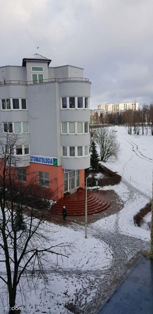 Mieszkanie na sprzedaż, Łódź, Radogoszcz - Foto 7