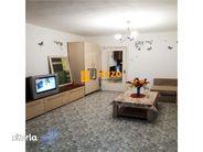 Apartament de vanzare, București (judet), Strada Constantin Brâncuși - Foto 1
