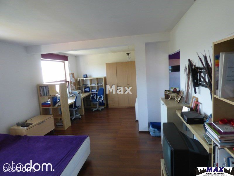 Dom na sprzedaż, Izabelin-Dziekanówek, nowodworski, mazowieckie - Foto 13