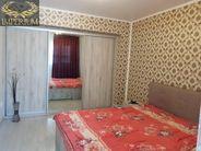Apartament de inchiriat, Galați (judet), Galaţi - Foto 1