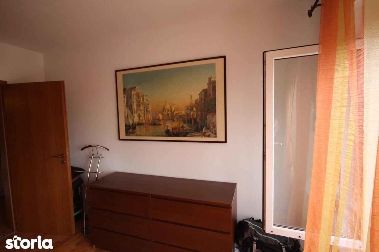 Apartament de vanzare, Timiș (judet), Strada Armoniei - Foto 18
