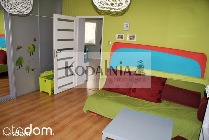 Mieszkanie na sprzedaż, Sosnowiec, Milowice - Foto 7