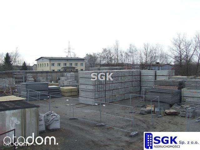 Lokal użytkowy na sprzedaż, Katowice, Szopienice - Foto 10