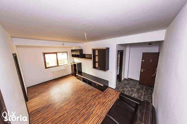 Apartament de vanzare, București (judet), Strada Teascului - Foto 2
