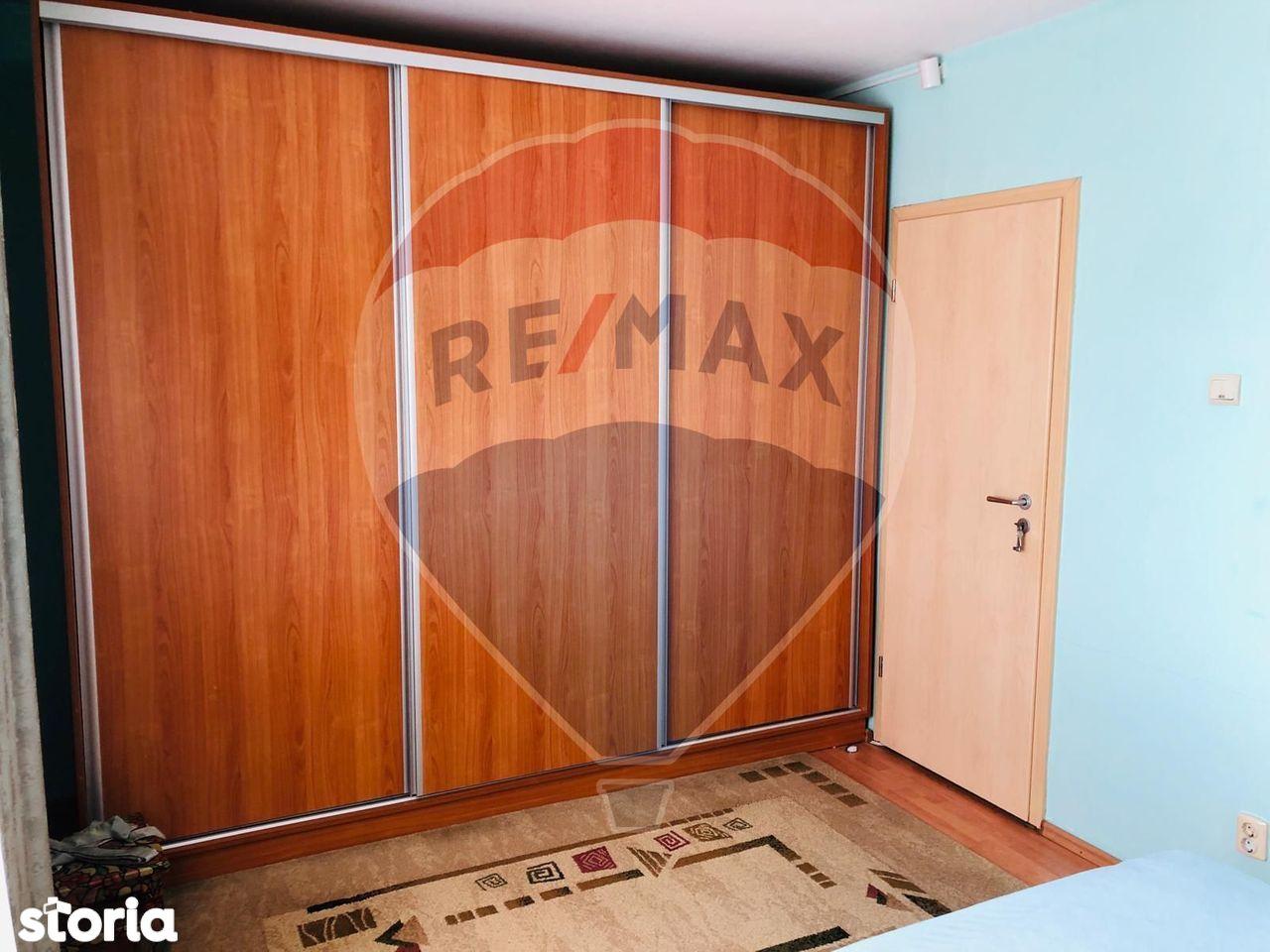 Apartament de vanzare, Sibiu (judet), Strada Lungă - Foto 13