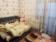 Apartament de vanzare, Arad, Micalaca - Foto 5