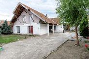 Casa de vanzare, Arad (judet), Strada Aprodul Purice - Foto 6