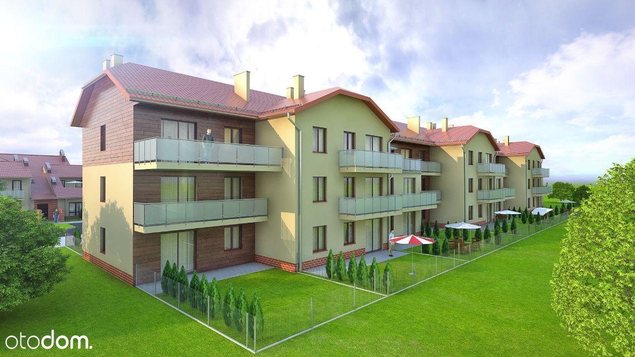 Dom na sprzedaż, Lubin, Małomice - Foto 1006