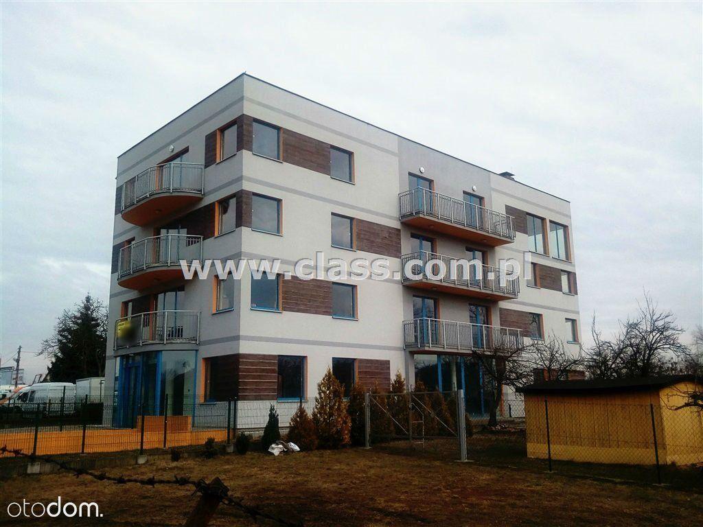 Mieszkanie na sprzedaż, Bydgoszcz, Bartodzieje - Foto 1