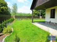 Dom na sprzedaż, Częstochowa, Grabówka - Foto 2