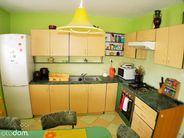 Dom na sprzedaż, Bakałarzewo, suwalski, podlaskie - Foto 4