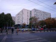 Apartament de inchiriat, București (judet), Șoseaua Colentina - Foto 7