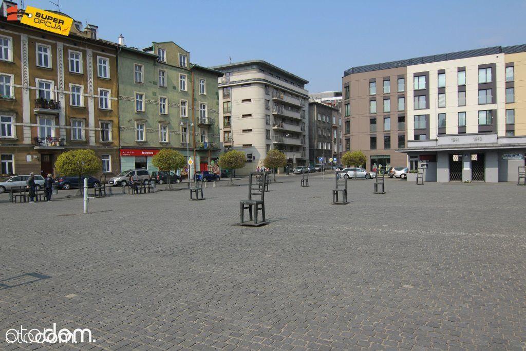 Mieszkanie na sprzedaż, Kraków, Stare Podgórze - Foto 11