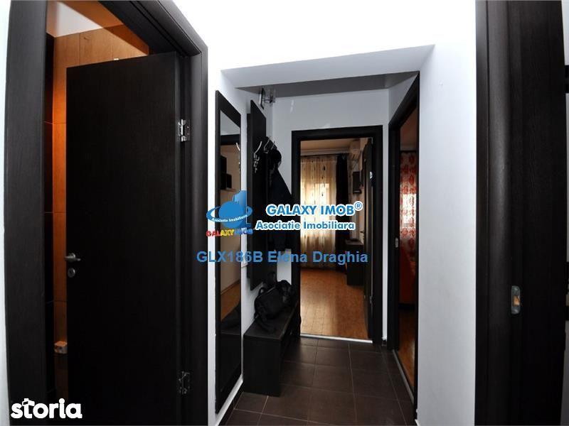 Apartament de inchiriat, București (judet), Strada Tineretului - Foto 9