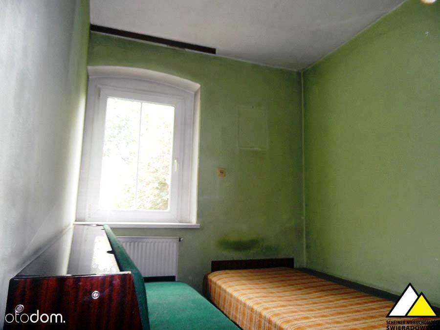 Mieszkanie na sprzedaż, Giebułtów, lwówecki, dolnośląskie - Foto 10