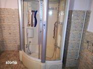Apartament de vanzare, Cluj (judet), Centrul Vechi - Foto 13