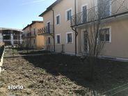 Apartament de vanzare, Ilfov (judet), Strada Agricultorilor - Foto 2