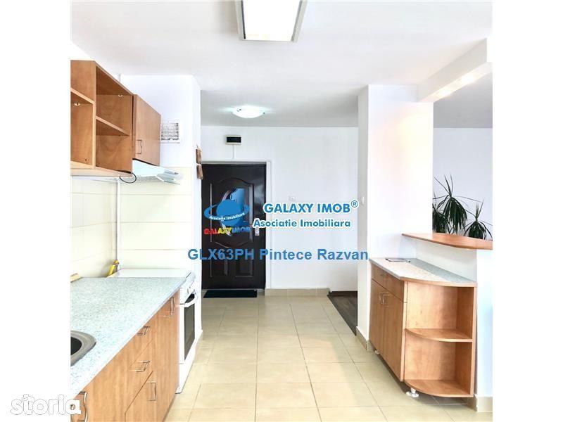 Apartament de inchiriat, Ploiesti, Prahova, Republicii - Foto 10