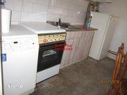Apartament de inchiriat, Timiș (judet), Calea Șagului - Foto 8
