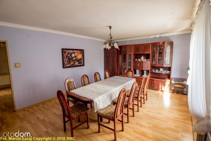 Dom na sprzedaż, Woźniki, lubliniecki, śląskie - Foto 5