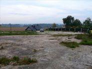 Działka na sprzedaż, Kraszowice, bolesławiecki, dolnośląskie - Foto 10