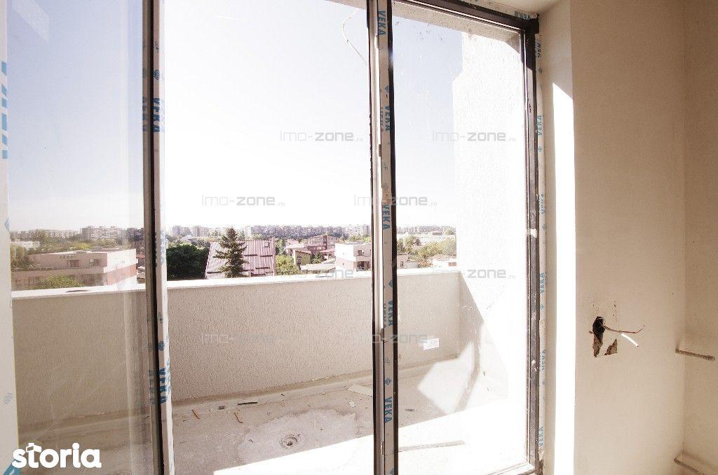 Apartament de vanzare, București (judet), Aleea Dumbrăvița - Foto 16