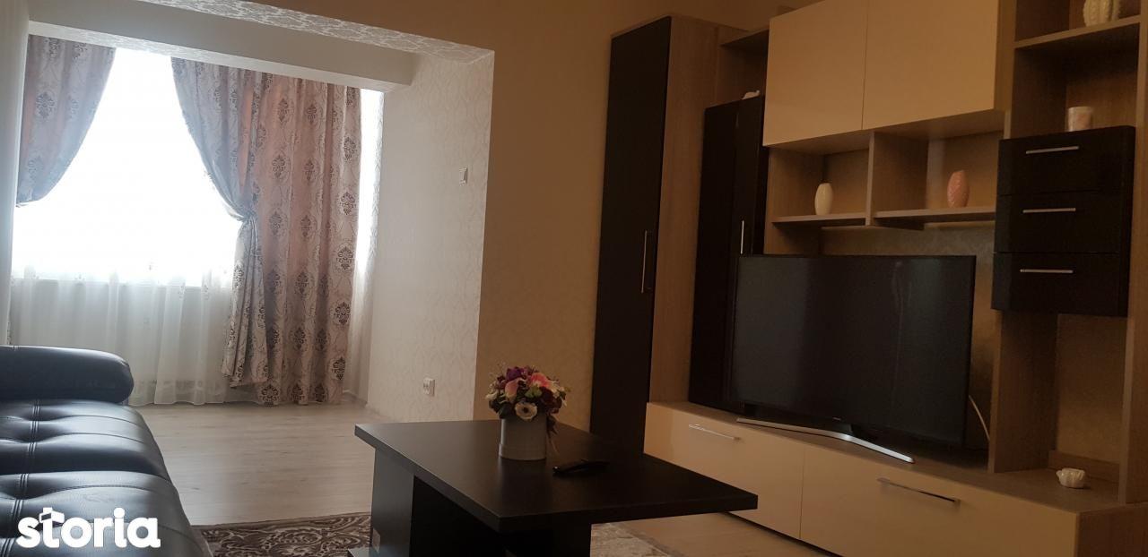 Apartament de inchiriat, Ploiesti, Prahova - Foto 12
