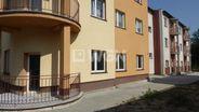 Mieszkanie na sprzedaż, Piotrków Trybunalski, łódzkie - Foto 1