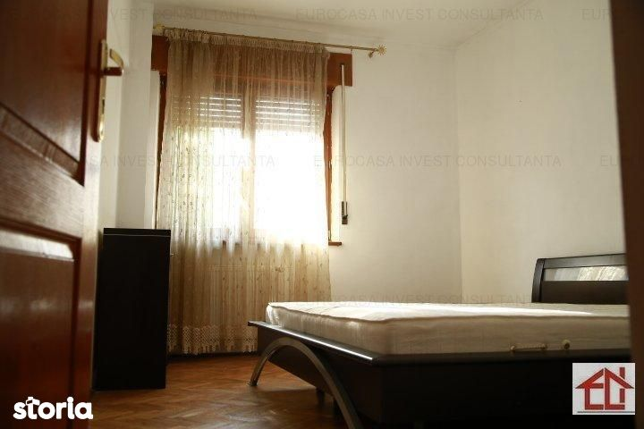 Apartament de inchiriat, București (judet), Pasajul Victoriei - Foto 4
