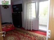 Casa de vanzare, Dâmbovița (judet), Aleea Trandafirilor - Foto 11