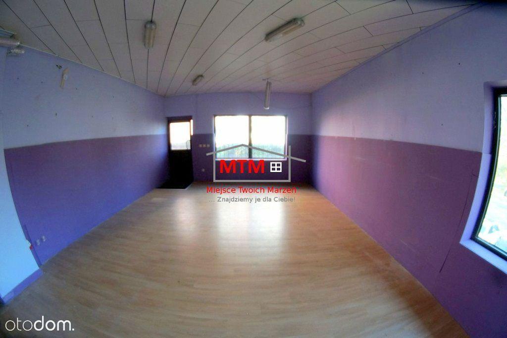 Lokal użytkowy na sprzedaż, Bielsko-Biała, Osiedle  Karpackie - Foto 2
