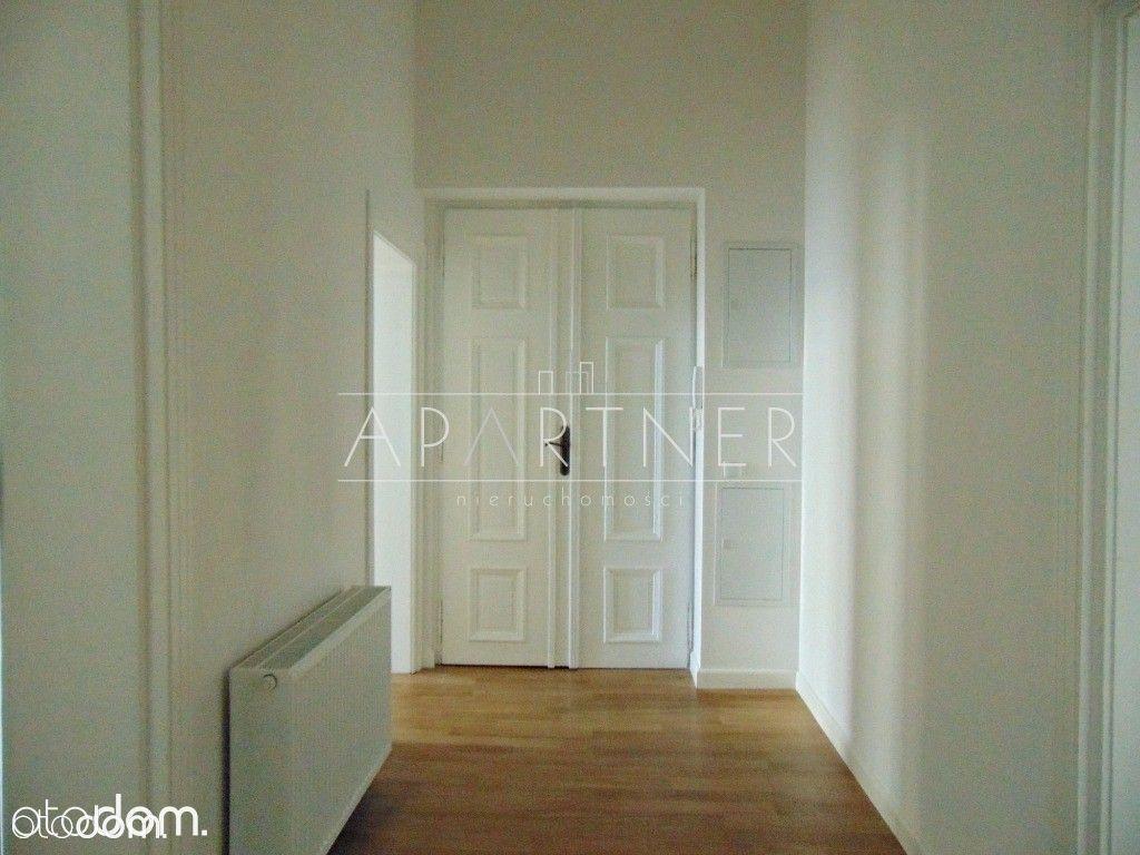 Mieszkanie na sprzedaż, Łódź, Śródmieście - Foto 12
