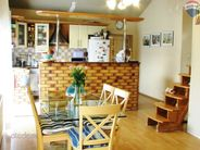 Dom na sprzedaż, Cięcina, żywiecki, śląskie - Foto 9