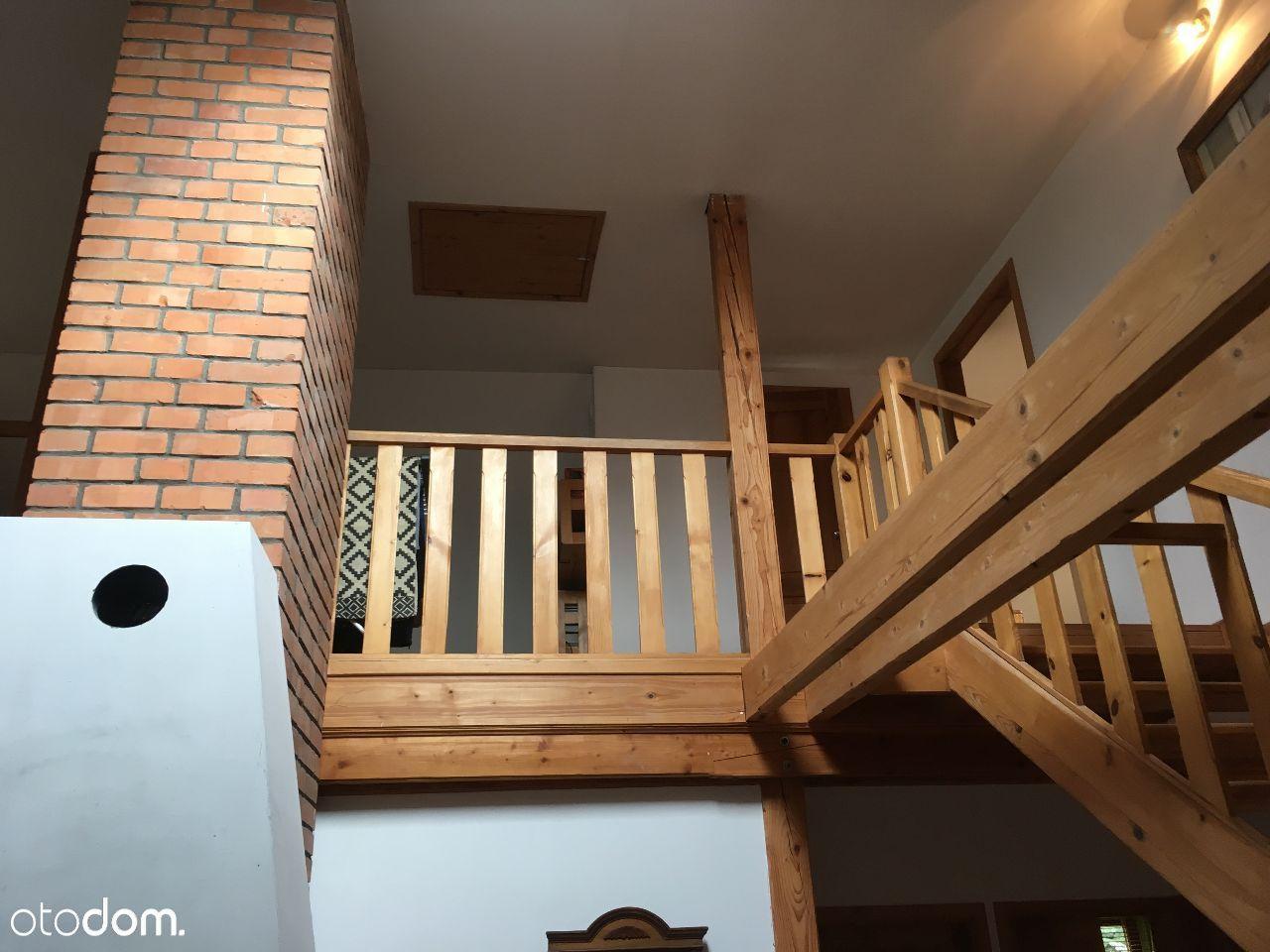 Dom na sprzedaż, Mystków, nowosądecki, małopolskie - Foto 10