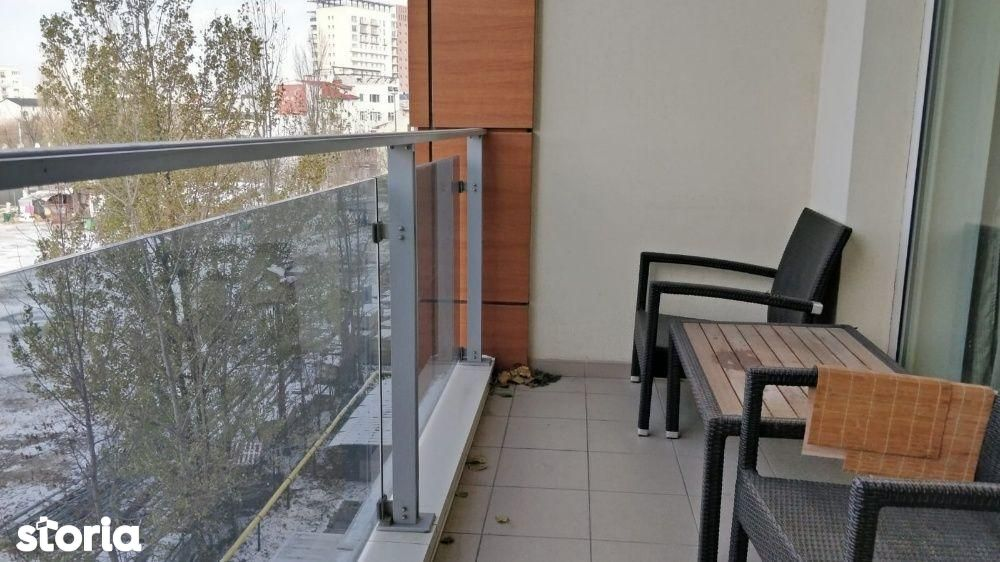 Apartament de inchiriat, București (judet), Calea Dudești - Foto 2