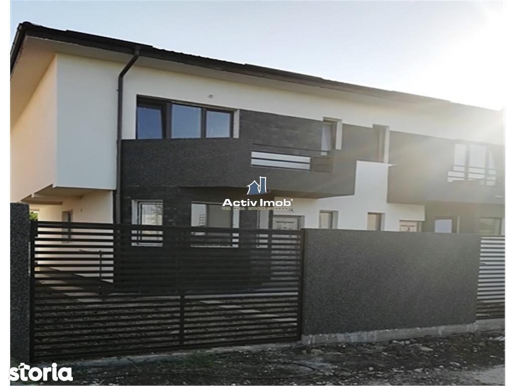 Casa de vanzare, Bucuresti, Sectorul 5, Alexandriei - Foto 1