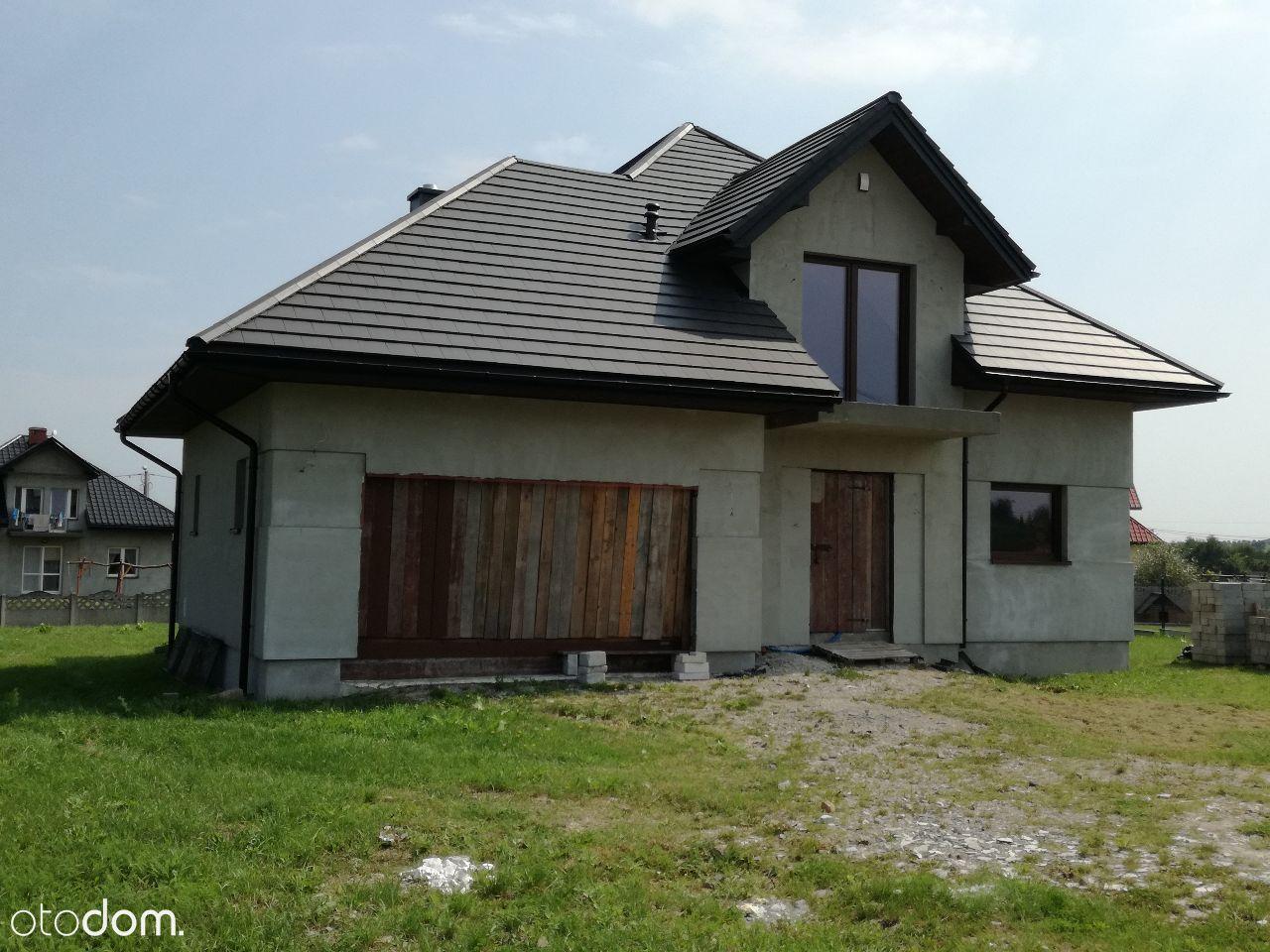 Dom na sprzedaż, Pierzchnica, kielecki, świętokrzyskie - Foto 2