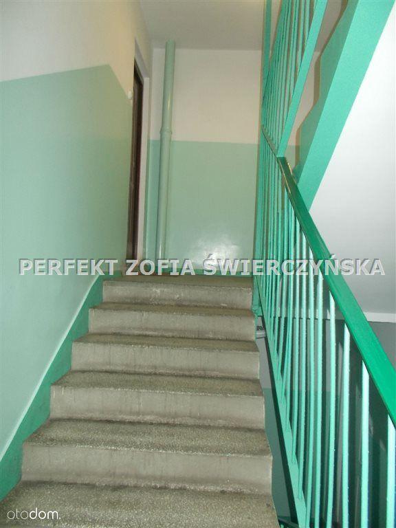 Mieszkanie na sprzedaż, Żary, żarski, lubuskie - Foto 13
