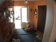 Apartament de vanzare, Hunedoara (judet), Dacia - Foto 13