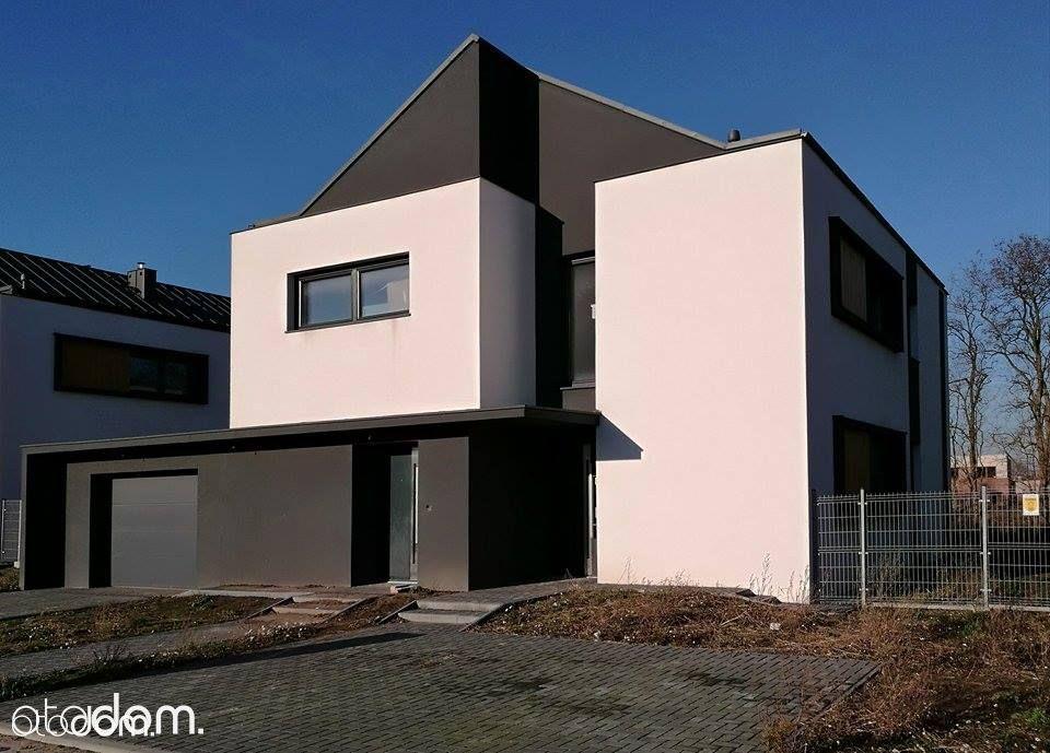 Dom na sprzedaż, Komorniki, poznański, wielkopolskie - Foto 11
