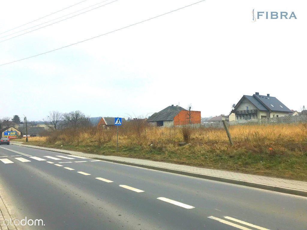 Działka na sprzedaż, Racibórz, raciborski, śląskie - Foto 2