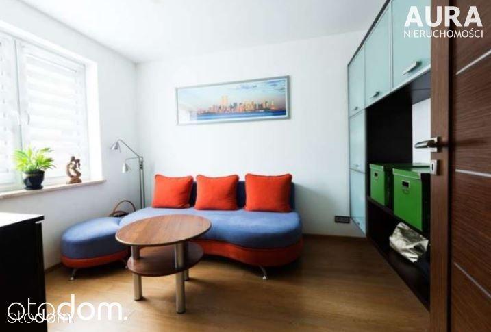 Dom na sprzedaż, Tychy, Wilkowyje - Foto 5