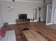 Apartament de inchiriat, Cluj (judet), Strada Fadrusz Janos - Foto 4