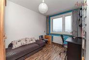 Mieszkanie na sprzedaż, Tychy, B - Foto 6