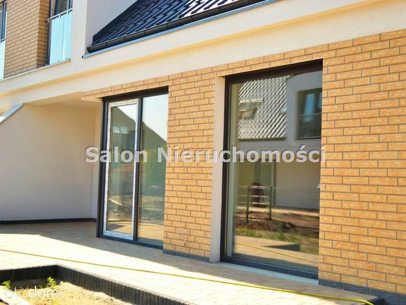 Dom na sprzedaż, Siechnice, wrocławski, dolnośląskie - Foto 6