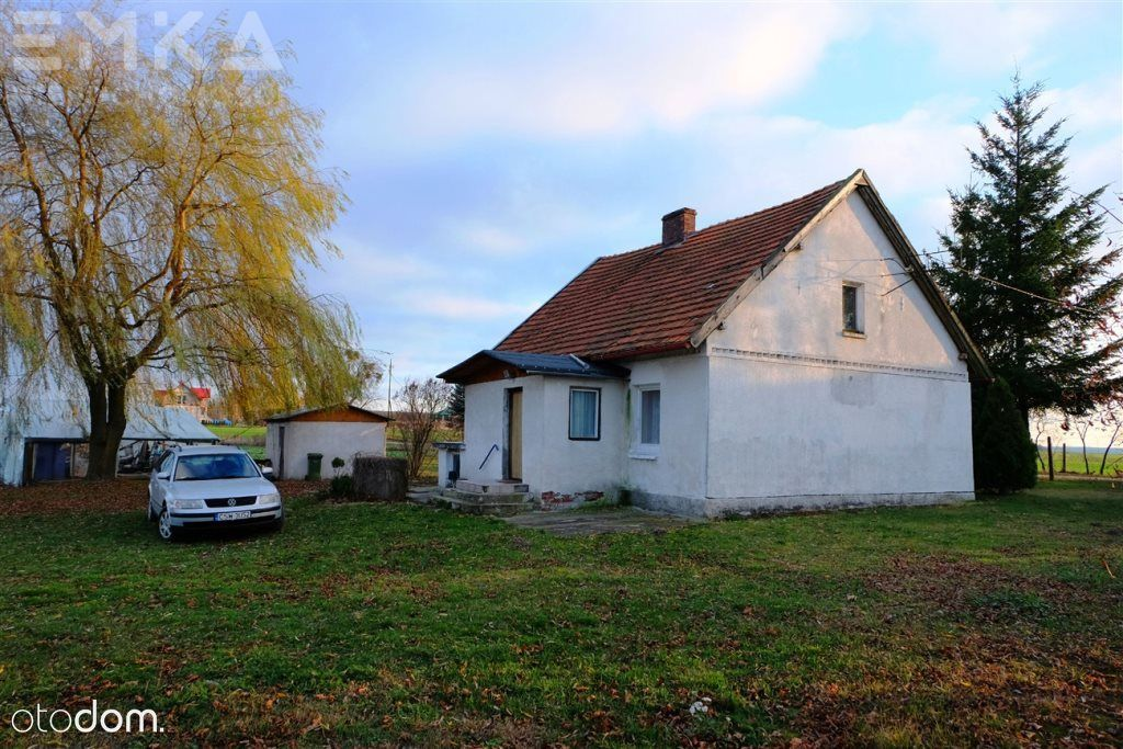 Dom na sprzedaż, Bzowo, świecki, kujawsko-pomorskie - Foto 15