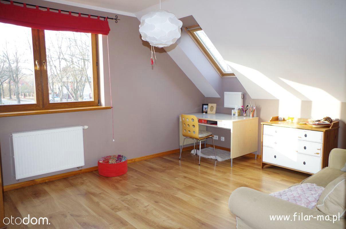 Dom na sprzedaż, Kąpino, wejherowski, pomorskie - Foto 13