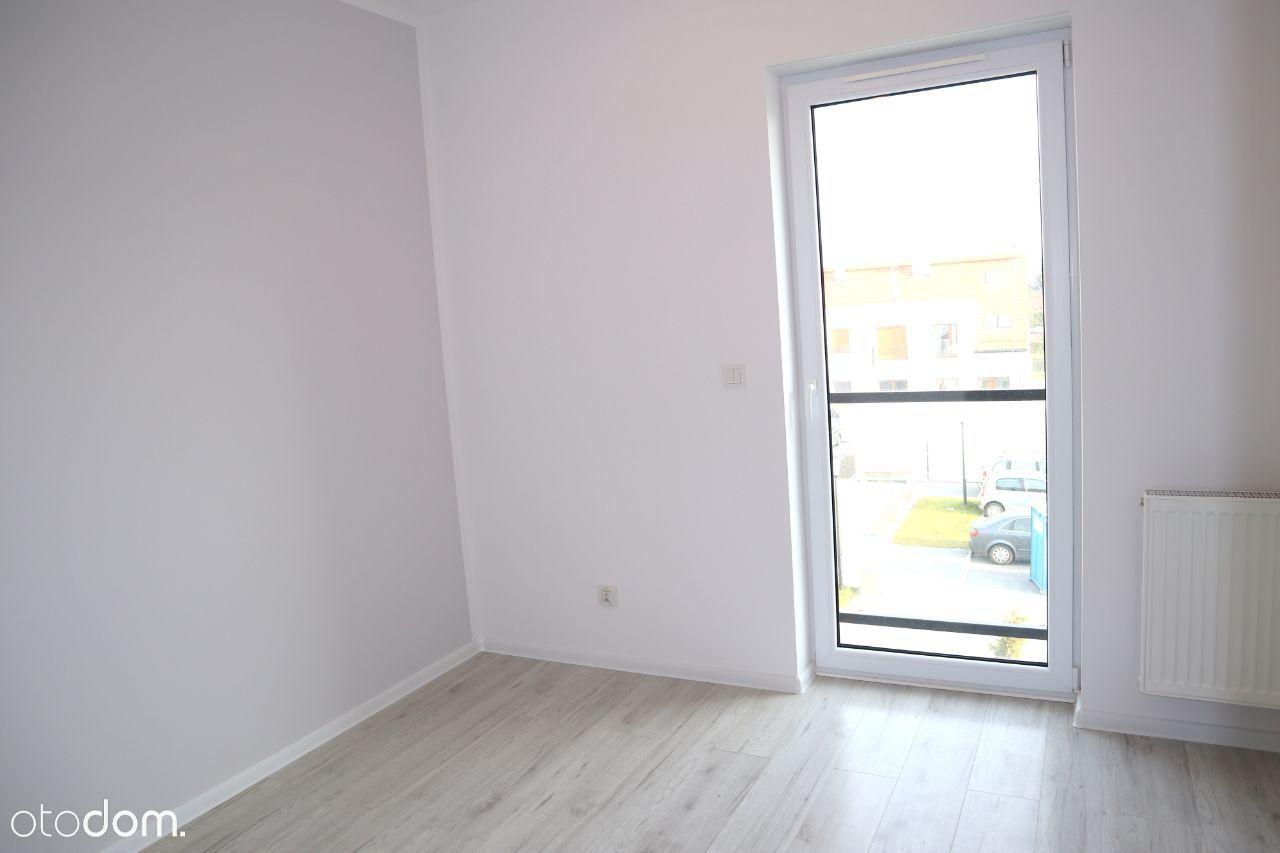 Mieszkanie na sprzedaż, Wrocław, Psie Pole - Foto 20